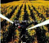 2982摇臂喷头农田灌溉设备,大田灌溉设备,